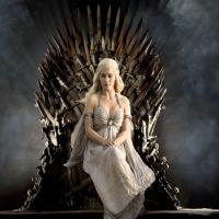 Filme Seriale - Episodul 1 din sezonul 4 al serialului Game of Thrones poate fi vizionat gratuit online