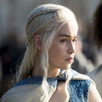 Game of Thrones sezonul 5 - cine sunt noii actori care se vor alatura serialului si ce personaje vor interpreta
