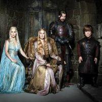 Un clip nou, in care actorii din Game of Thrones isi gresesc replicile la filmari, a ajuns viral