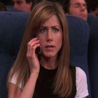 Cum aratau actorii din serialul Friends la inceputul filmarilor si la finalul lor