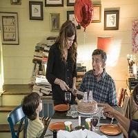 Cele mai asteptate seriale ale anului 2015