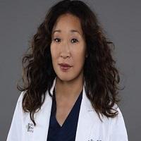 Filme Seriale - 19 momente cu Dr. Cristina Yang din Grey's Anatomy care ne fac sa o iubim si mai mult
