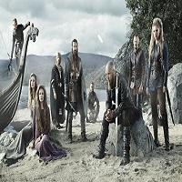 Filme Seriale - A aparut trailerul la sezonul 4 din Vikings