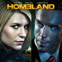 Filme Seriale - Homeland sezonul 5 - spoilere, trailer si alte detalii