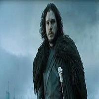 Filme Seriale - A aparut teaserul pentru noul sezon Game of Thrones