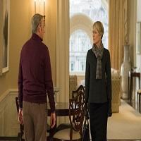 """Filme Seriale - A aparut teaserul noului sezon """"House of Cards"""""""