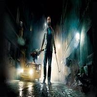 """Filme Seriale - HBO Europe a anuntat al doilea sezon al serialului """"Umbre"""""""