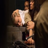 Filme Seriale - Ce noutati aduce noul trailer Orange is the New Black