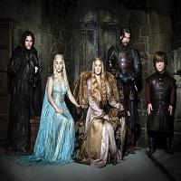 Filme Seriale - Cum ar arata Game of Thrones cu varianta initiala de casting