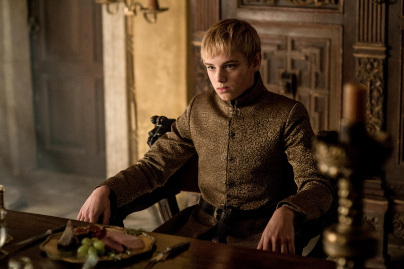 Tommen-in-The-Gift-Official-HBO-810x539.jpg