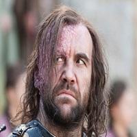 Filme Seriale - #GOT: Ce ar putea insemna intoarcerea The Hound pentru Cersei