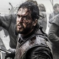 Filme Seriale - #GOT: Cum s-a filmat episodul epic Battle of the Bastards