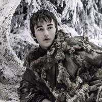 Filme Seriale - #GOT: HBO a lansat primele fotografii ale finalului de sezon #epic