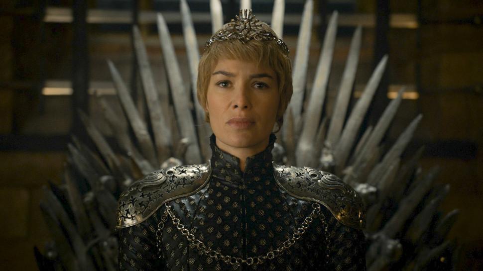 1467177739-game-of-thrones-cersei-featured-06282016__1_.jpg