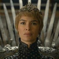 Filme Seriale - #SPOILER Ce semnificatie are coroana lui Cersei Lannister