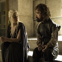 Filme Seriale - #SPOILER Teorie fascinanta #GOT despre dragonii lui Daenerys