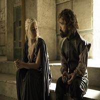 Filme Seriale - 10 intrebari pe care le avem despre Sezonul 7 din Game of Thrones