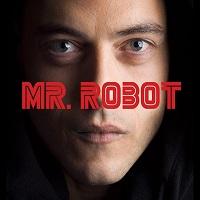 Filme Seriale - 5 noutati despre noul sezon Mr. Robot