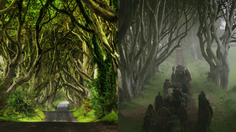 Game of Thrones 1467841554-syn-esq-1467627663-gameofthroneslocations8
