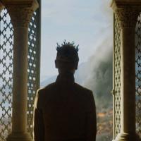Filme Seriale - Dean-Charles Chapman/Tommen Baratheon-despre scena lui din finalul de sezon