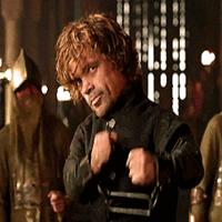 Filme Seriale - Game of Thrones a lansat primul teaser pentru sezonul 7 si un blooper reel epic