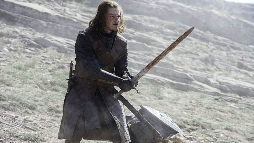 Young-Ned-Stark-1-810x456.jpg