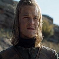Filme Seriale - Producatorii Game of Thrones vorbesc despre un posibil spin-off