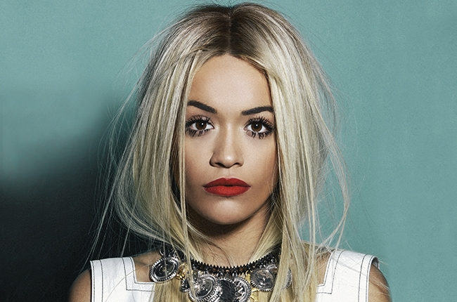 rita-ora-2014-billboard-bb30-6501.jpg
