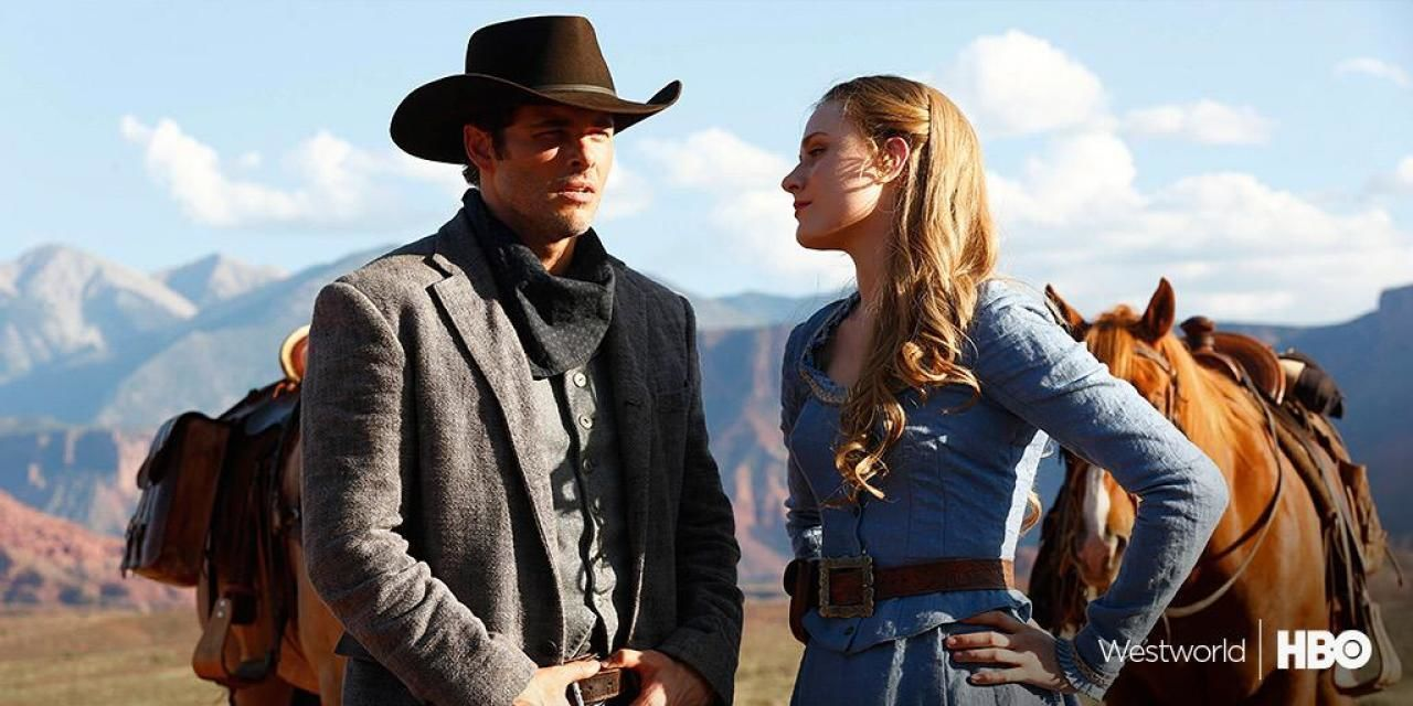 gallery-1439160573-james-marsden-evan-rachel-wood-westworld.jpg