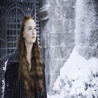 Filme Seriale - Sezonul 7 din Game of Thrones ar putea fi lansat cu intarziere. Motivul este ca...nu vine iarna