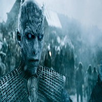 Filme Seriale - Sezonul 7 din Game of Thrones va incepe mai tarziu si va avea mai putine episoade