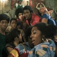 Filme Seriale - The Get Down, un nou serial Netflix despre adevaratul hip-hop de Bronx
