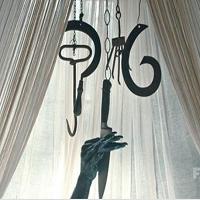 Filme Seriale - A aparut promo-ul American Horror Story ?6 si e mindfuck