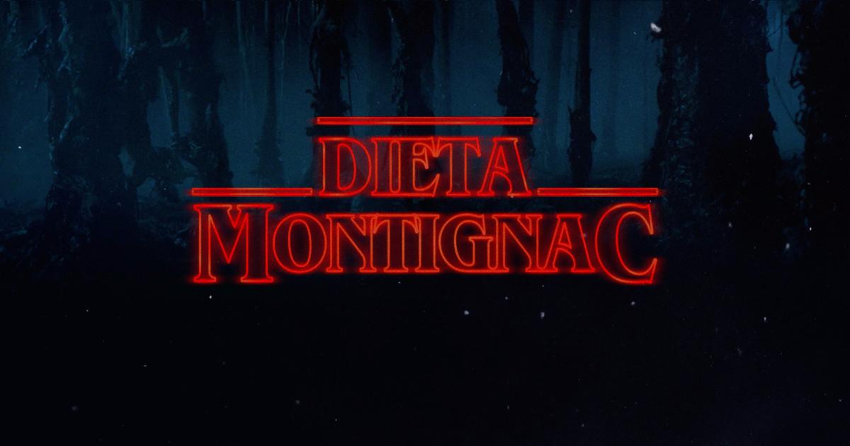dieta-montignac.png