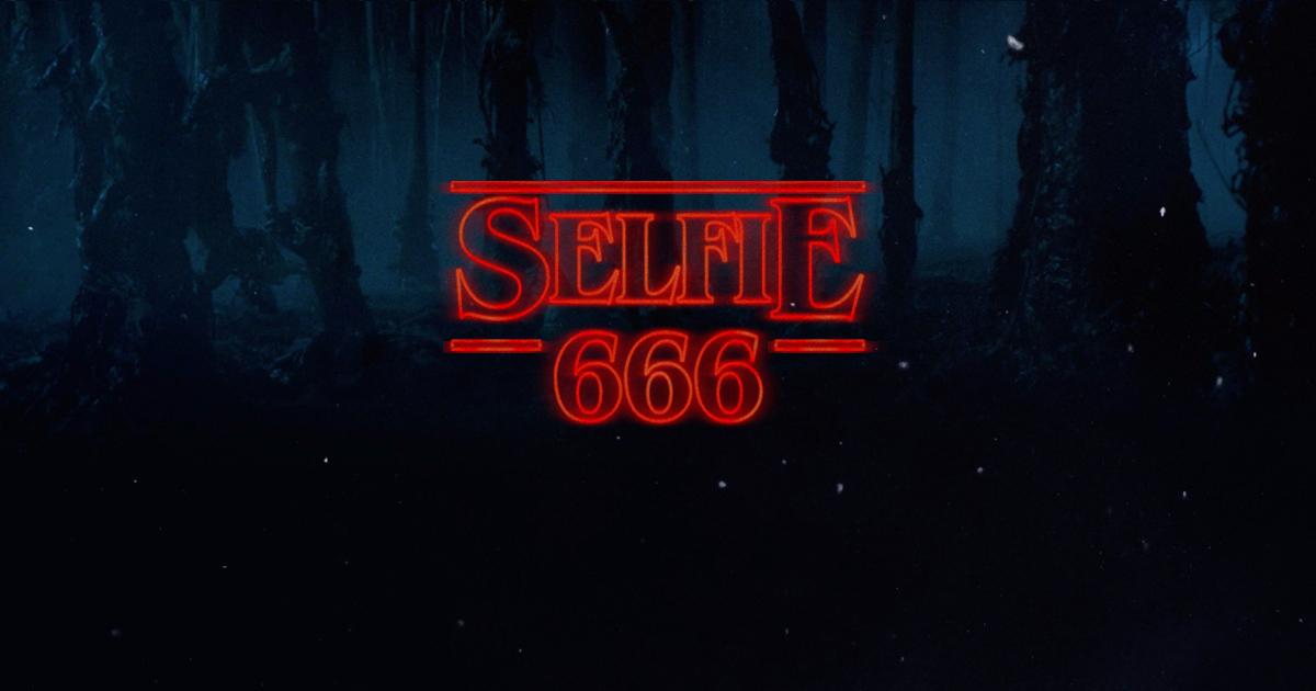 selfie-666.png