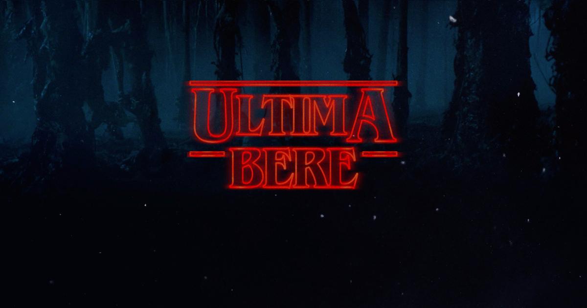 ultima-bere.png