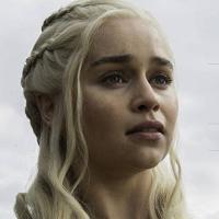 Filme Seriale - Gata cu politica- Game of Thrones si-a lansat propriile alegeri