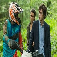 """Filme Seriale - HBO a lansat un teaser pentru """"Valea Muta"""", o noua mini-serie produsa in Romania care va avea premiera in octombrie"""