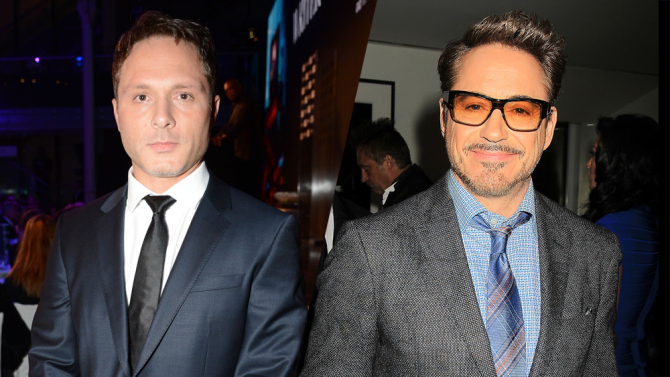 nic-pizzolatto-robert-downey-jr.jpg