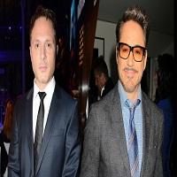 Filme Seriale - Robert Downey Jr. si creatorul serialului True Detective vor face echipa pentru un nou serial HBO