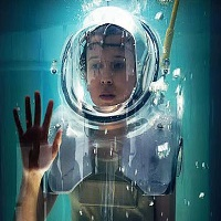 Filme Seriale - Stranger Things a anuntat un nou sezon