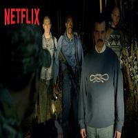 """Filme Seriale - Trailerul sezonului 2 din """"Narcos"""" promite un razboi total"""