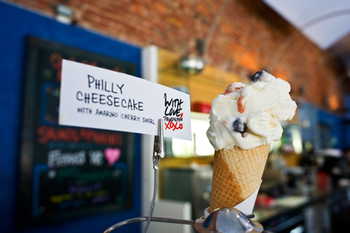 capogiro-gelato-philly-cheeseckage-with-love4-500uw.jpg