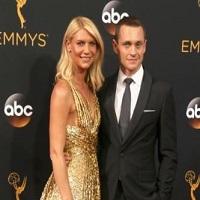 Filme Seriale - Cele mai cool cupluri de la Gala Premiilor Emmy 2016