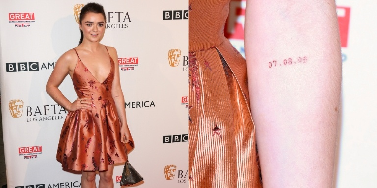 maisie-williams-tattoo-1474242096__1_.jpg