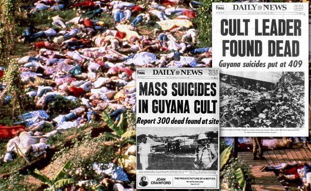 jonestown-massacre.jpg