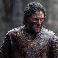 Filme Seriale - Game of Thrones este serialul-drama care a castigat cele mai multe premii Emmy