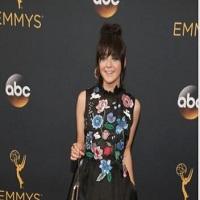 Filme Seriale - Starurile Game of Thrones de nerecunoscut la Gala Premiilor Emmy