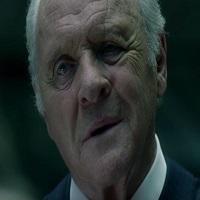 "Anthony Hopkins ne aminteste cat de bine poate intra in pielea unui psihopat in teaserul episodului 4 din ""Westworld"""