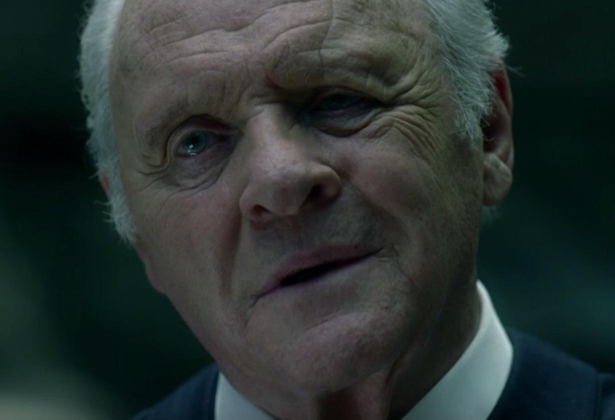 westworld-anthony-hopkins-0.jpg
